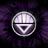 CforKat's avatar