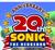 Sonic100jam