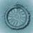 Lyrr Balriel's avatar