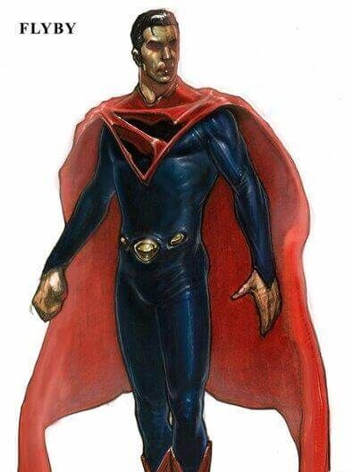 superman-flyby-concept-art-suit-3