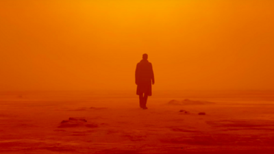Why You Should Be Excited for 'Blade Runner 2049'