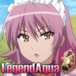 LegendAqua