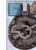 Jedimaster Trakann