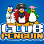 Club penguin wikia