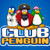 Club penguin wikia