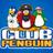 Club penguin wikia's avatar