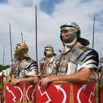 Emperor Romanus