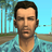 Tommyvercettikiller666's avatar