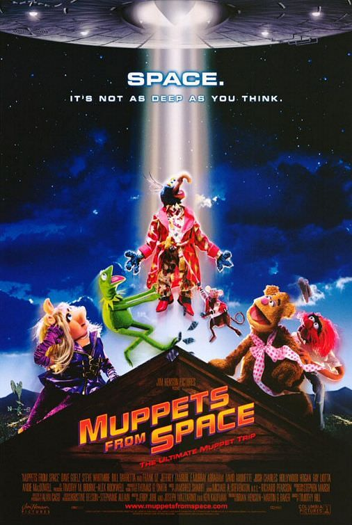 space-horror-sucks-muppets