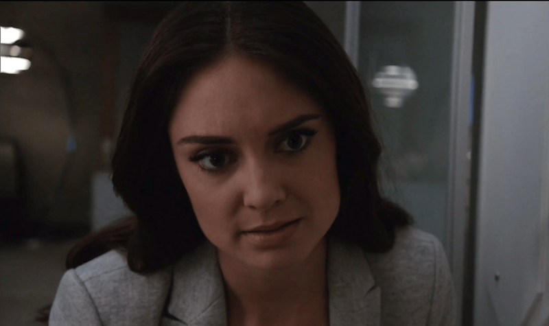 agents-of-shield-the-laws-of-inferno-dynamics-aida-goes-rogue
