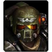 General patton 101's avatar