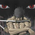Crazychick1's avatar