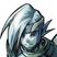Leolab's avatar