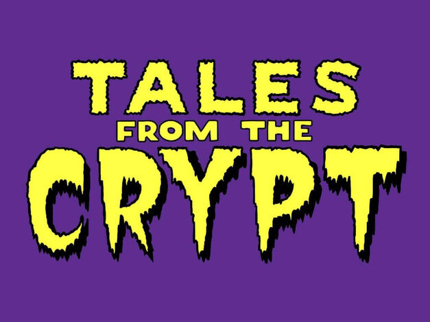 tales-from-the-crypt-15-1024x768