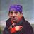 SupcommMonroee's avatar