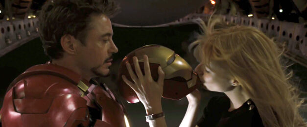 pepper-and-iron-man