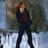 Edward Zachary Sunrose's avatar