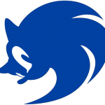 Wb51417's avatar