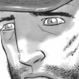 MichoneGrimes's avatar
