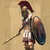 CT Spartan