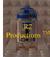 R2ProductionsManagement