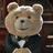 Man.city1's avatar