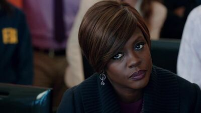 Has 'How to Get Away with Murder' Finally Gone Too Far?