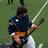 Travzter's avatar