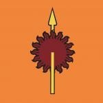 Ry1031's avatar