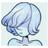 The Biggest SU Fan's avatar
