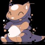 KirbyNinjaFuego