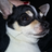 W.roller1578's avatar