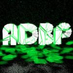 ADBPGames1