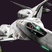 Ace Legendary's avatar