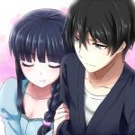 Sassi1710's avatar