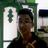 PelicerGames's avatar