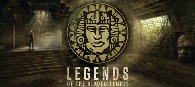 legends-of-the-hidden-temple-movie