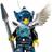 BeregondX2's avatar