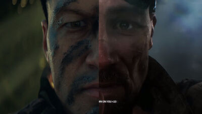 'Black Ops 4' vs 'Battlefield V': Co-Op, Campaigns, and Competitive