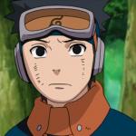 Black Quartz's avatar