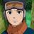 Avatar de Black Quartz