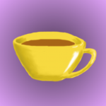 Aryllia's avatar