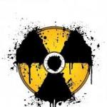 Jackinator2010