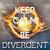 Divergent97774