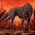 Hellhoundjosh