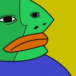 ApocalypseNigh's avatar