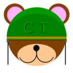 CombatTeddy's avatar
