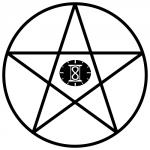 AtlantisUchiha's avatar