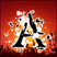 Artist J's avatar