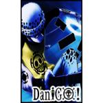 Danigo